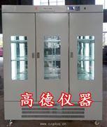 LHP-700大型恒温恒湿培养箱