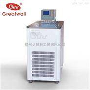 實驗室高低溫恒溫循環器一體機
