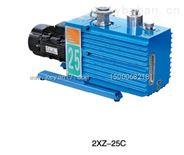 2XZ-25C直联旋片式真空泵