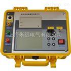 YBL-8203E三相氧化锌避雷器带电测试仪