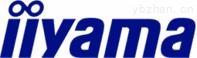 iiyama T2234MC-B1X可触摸显示器
