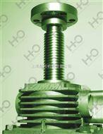 WARNER華納電氣屬于ALTRA旗下,是全球的動力行業電磁離合器和制動器制造者