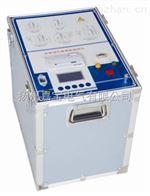 JB3002型全自动抗干扰介质损测试仪