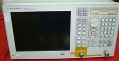 厂家直销安捷伦Agilent E5071B射频网络分析仪