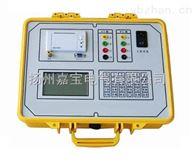 JB4008型有線二次壓降及負荷測試儀