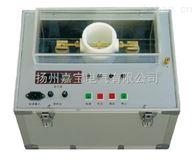 HCJ-9201型絕緣油介電強度測試儀