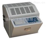 JB6002型全自動絕緣油介電強度測試儀