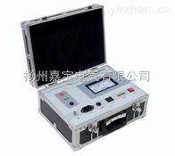 JB8005型避雷器放電計數器測試儀