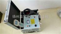 JB9015型电缆识别仪