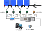 蓄电池在线检测系统 MY-7066