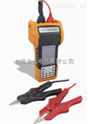 MY-7011蓄电池快速容量测试仪