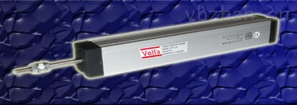 VOLFA拉杆式电子尺LWF-200