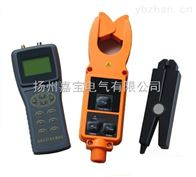 JB1207型高低壓電流互感器變比測試儀