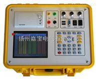JB1215型便携式三相用电检查仪
