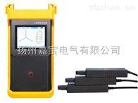 JB3000型三相相位伏安表
