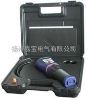JB2016型SF6气体定性检漏仪