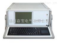 JB4009型直流断路器安秒特性测试仪