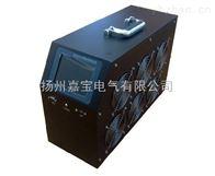 JB4021型直流充电机特性测试仪