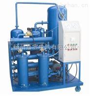 JBG系列高粘度滤油机
