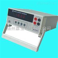 SB2233SB2233直流数字电阻测量仪/SB2233直流数字电阻测试仪