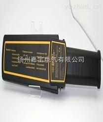 AR954-AR954手持式金属探测器