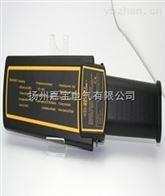 AR954AR954手持式金属探测器