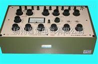 UJ34AUJ34A直流電位差計