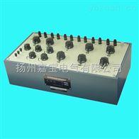VUJ25高電勢直流電位差計