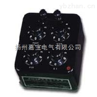 ZX36-ZX36型旋转式电阻箱