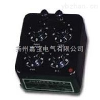 ZX36ZX36型旋转式电阻箱
