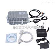 ETCR2800-WSETCR2800-WS接地电阻无线监测系统