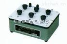 ZX38A-11-ZX38A-11交/直流電阻箱