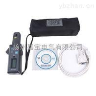 ETCR6000ETCR6000直流/交流钳形漏电流表