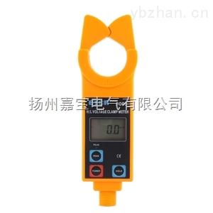 ETCR9000-ETCR9000高低压钳形电流表