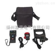 ETCR9300BETCR9300B低壓電流互感器變比測試儀