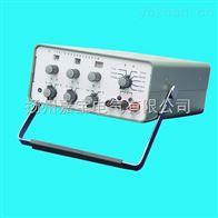 YJ87YJ87型直流標準電壓電流發生器
