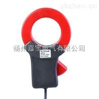 ETCR068BETCR068B钳形漏电流传感器