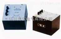 BR8BR8型标准电容箱