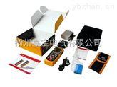 GM100DU 激光测距仪(光电式)