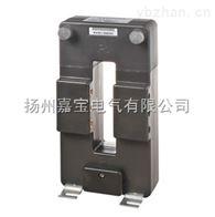 ETCR085KETCR085K系列高精度开合式漏电流/电流传感器