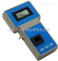 CY-1A型 水中臭氧检测仪