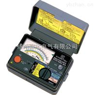 MODEL6017/6018共立MODEL6017/6018多功能测试仪