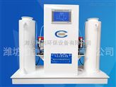 甘肃二氧化氯发生器设备生产厂家