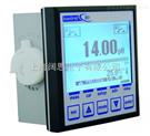 上海闊思,主營意大利SEKO品牌Kontrol80單參數工業在線水質分析儀余氯在線控制器