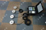 4通道电子压力计*电子压力计型号