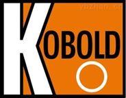 上海祥树尚工优势供应德国KOBOLD压力开关各种型号光速报价