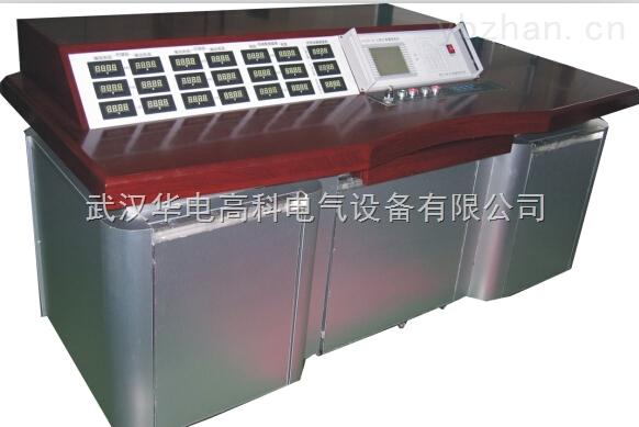 華電高科-高壓三相組合互感器檢定標準裝置銷售及價格