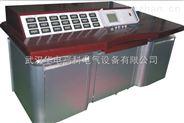 高壓三相組合互感器檢定標準裝置銷售及價格