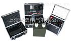 SRFCL2012 电缆故障测试仪