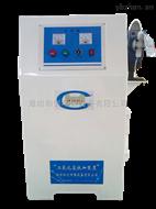HCTJ二氧化氯投加器/农村饮水消毒设备生产厂家